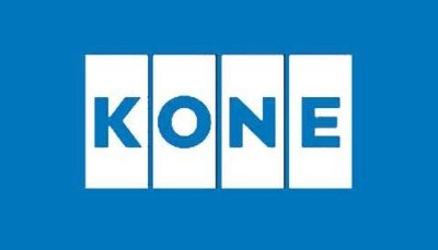 Image result for KONE Elevator