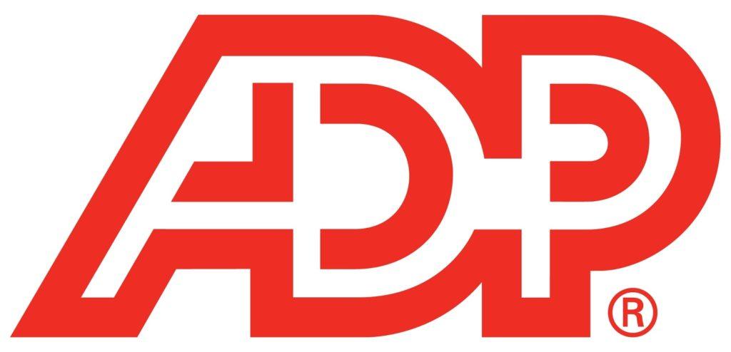 ADP Pvt Ltd