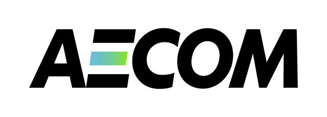 AECOM India Pvt Ltd