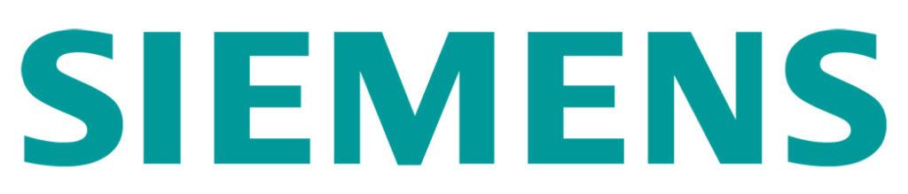 Siemens Industry Software India Pvt Ltd
