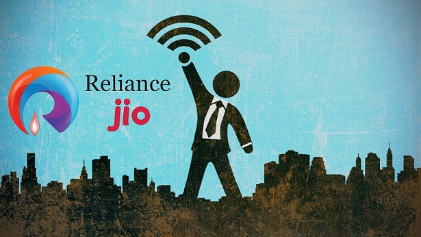 How To Increase Jio 4G Net Speed | Daily Dose of Posts